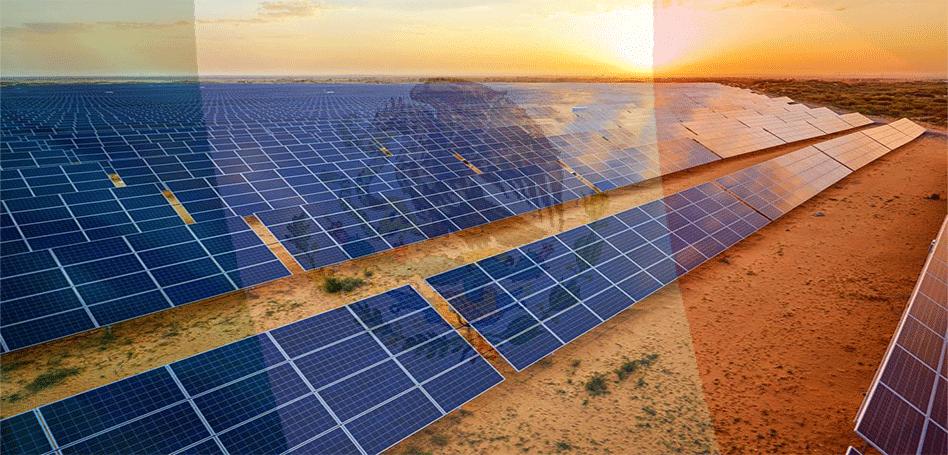 venta-de-paneles-solares-en-cancun