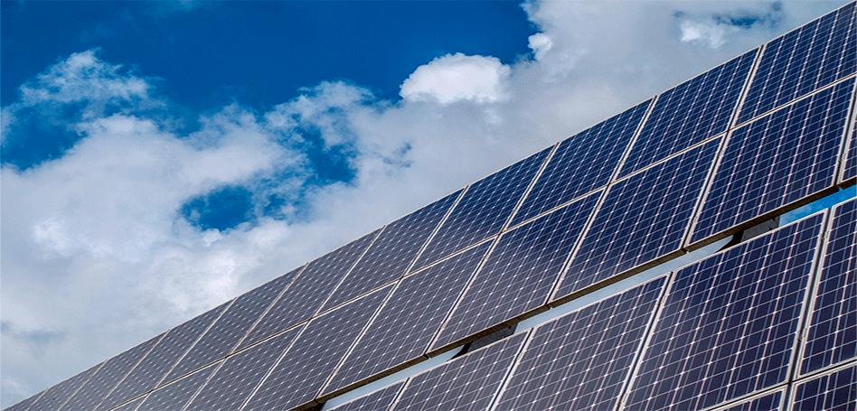 venta-de-paneles-solares-en-yucatan