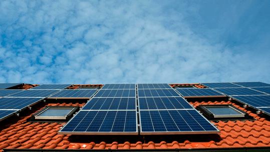 paneles-solares-en-yucatan