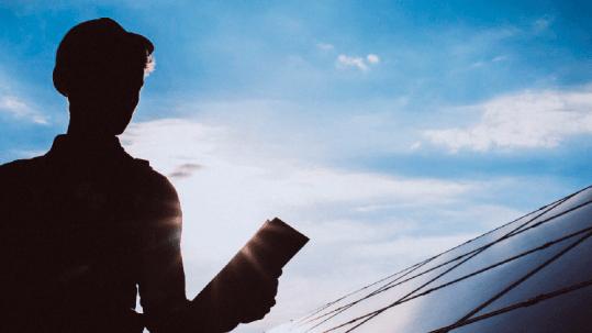 paneles-solares-ahorro-credito-pymes-inversion
