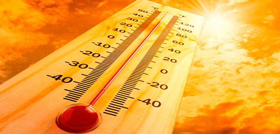 calor-en-merida-yucatan-energia-solar