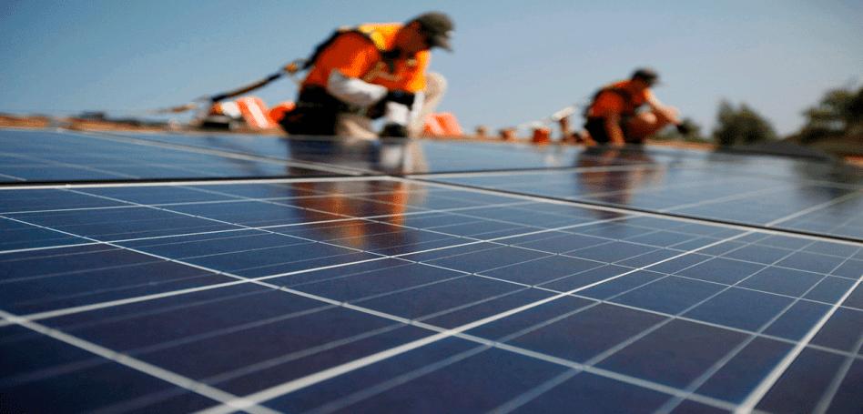 venta-de-paneles-solares-en-merida
