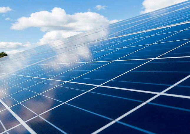 venta-de-paneles-solares-en-yucatan-campeche-quintanaroo