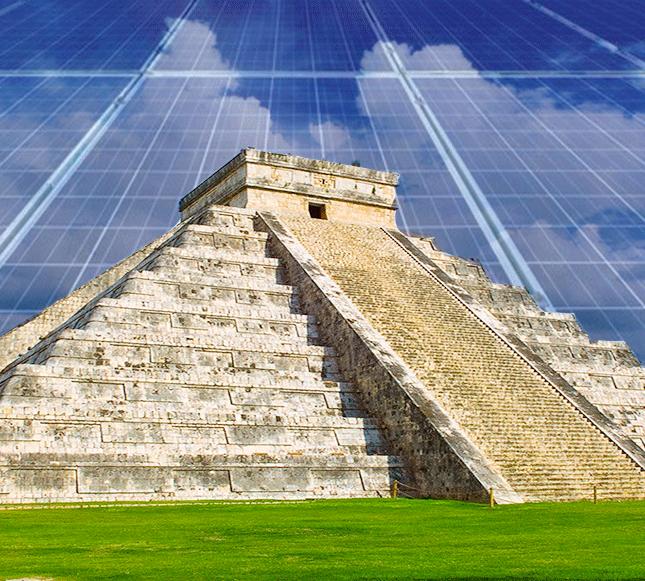 venta-de-paneles-solares-en-mérida-yucatán