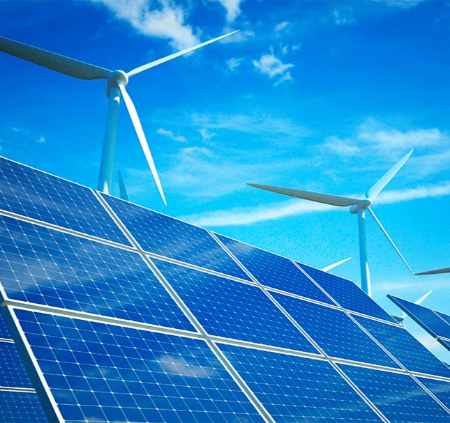 energias-renovables-venta-de-paneles-solares-en-merida