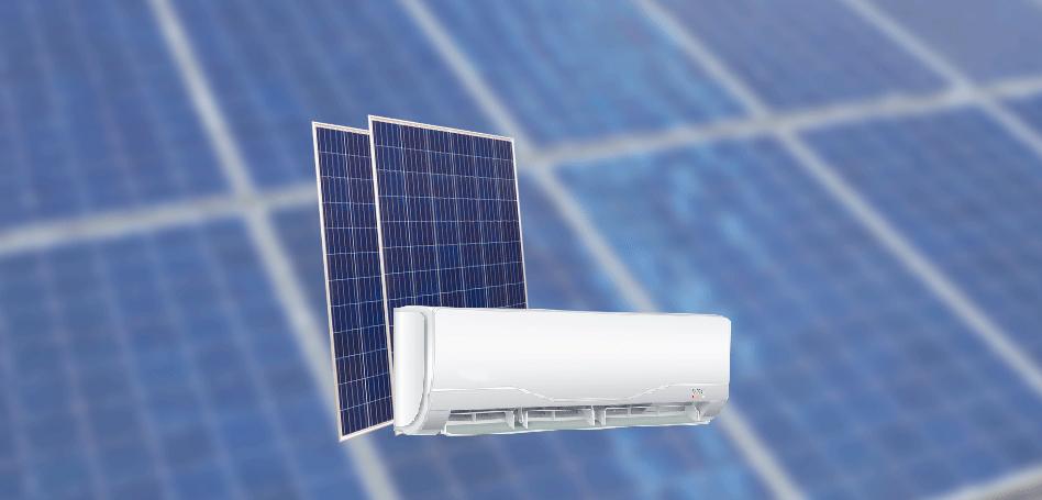 venta-de-paneles-solares-en-valladolid-yucatan