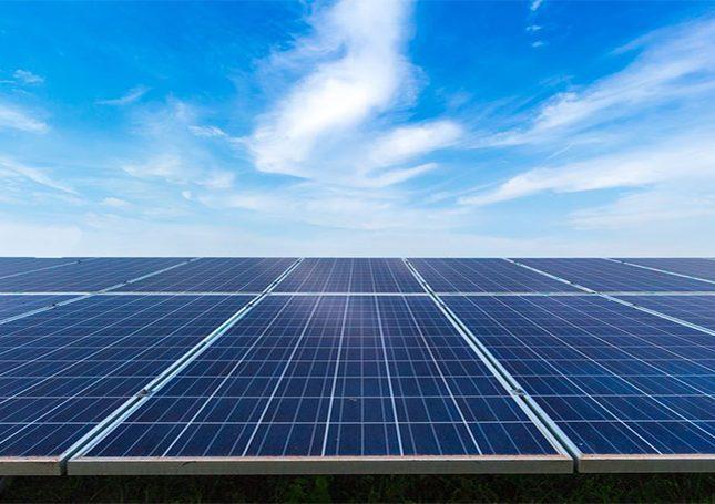 venta-de-paneles-solares-en-mérida-yucatán-quintanaroo-elcaribe
