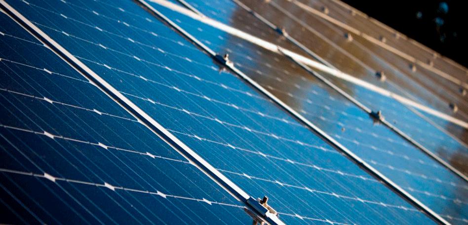 precio-de-paneles-solares-en-merida-yucatan