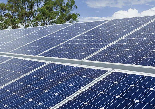paneles-solares-en-mérida-yucatán