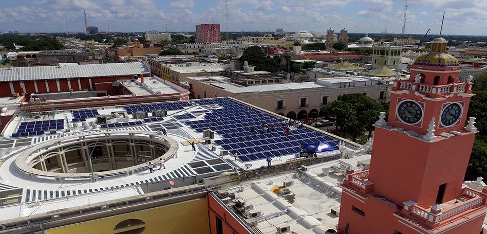 venta-de-paneles-solares-en-quintanaroo-yucatán-campeche