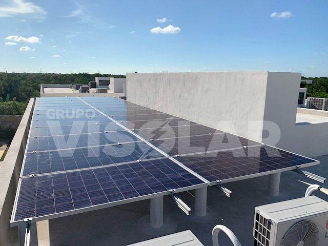 Venta-de-paneles-solares-en-campeche