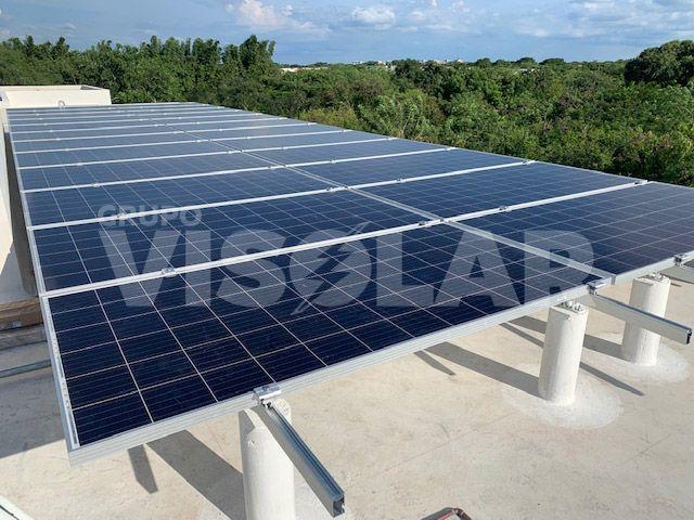 venta-de-paneles-solares-en-yucatán