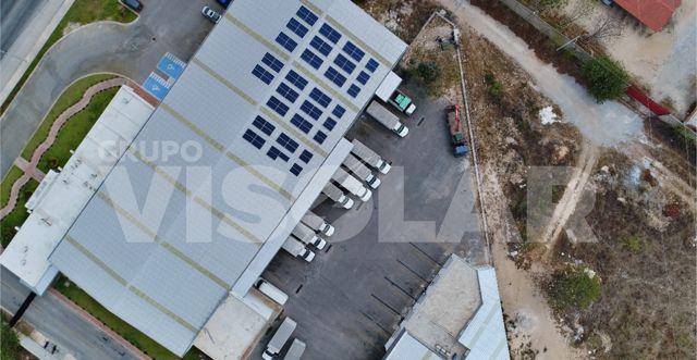 venta-de-paneles-solares-en-mérida