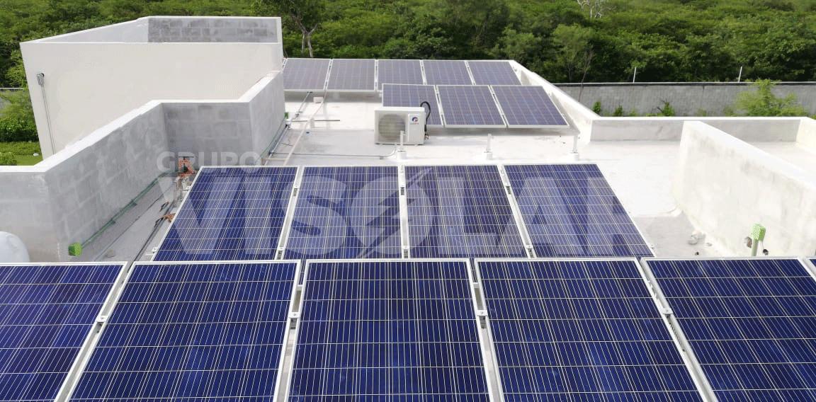 venta-de-paneles-solares-en.-yucatan