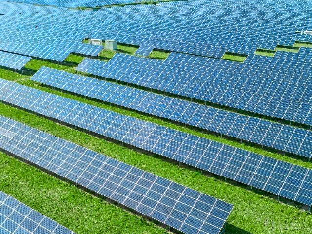 paneles_solares_en_mérida_yucatán_baterías_sistemas_solares_híbridos