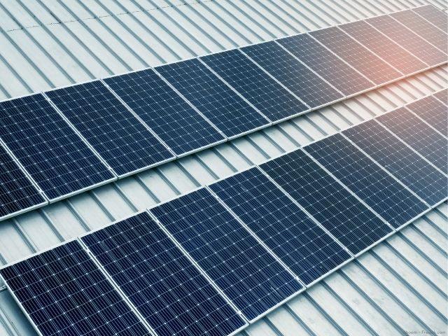 venta_de_paneles_solares_en_mérida_yucatán_2021_potencial_en_méxico