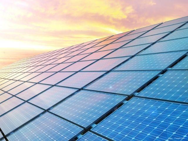 venta_de_paneles_solares_en_mérida_yucatán