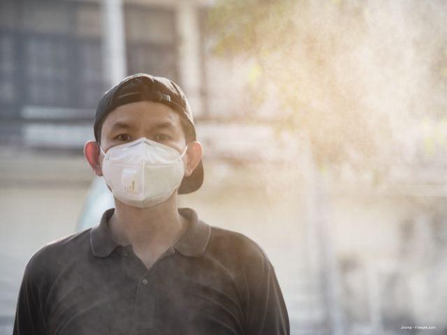 contaminación_en_la_ciudad_de_méxico_energías_renovables_cambio_climático_paneles_solares