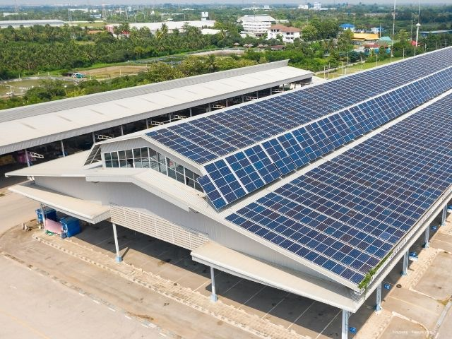 energía_solar_central_de_abastos_paneles_solares_en_mérida