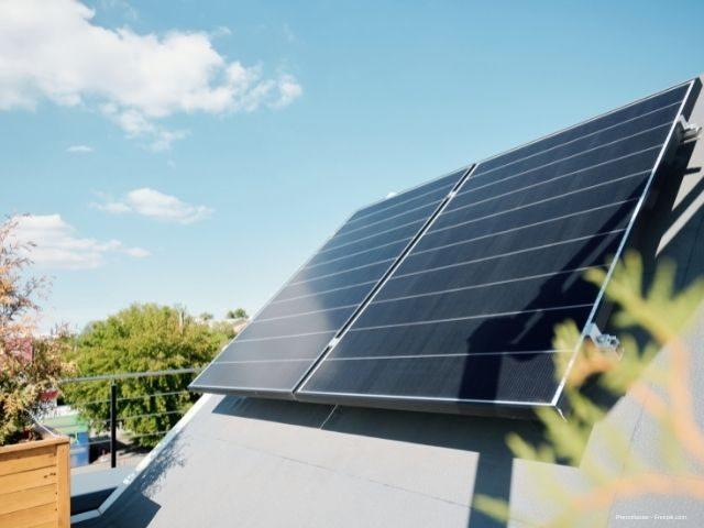 paneles_solares_flexibles_venta_de_paneles_solares_mérida_yucatán